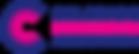 CBSA_Logo_Final_Horizontal_RGB_150 DPI_F