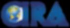 CIRA_Logo.png