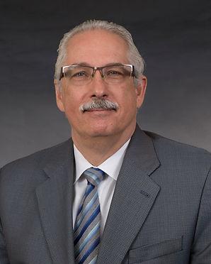 tony-busalacchi UCAR President.jpg