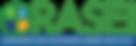 RASEI NEW logo_transparent.png