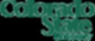 Colorado_State_University_logo.png
