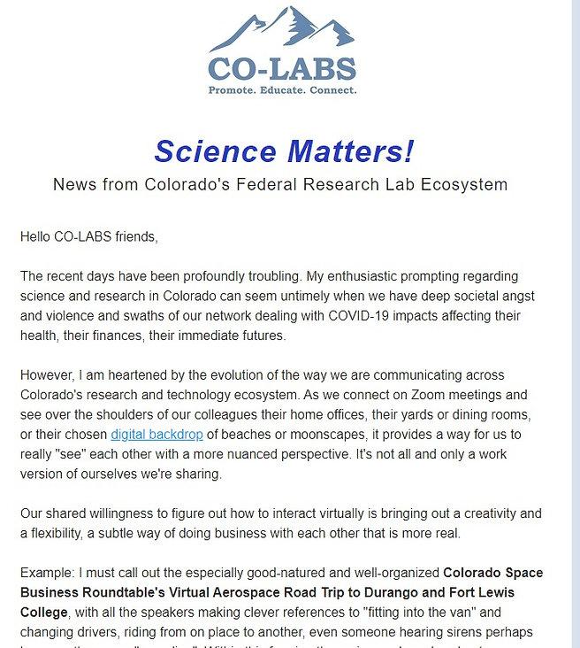 June 2020 Science Matters.jpg