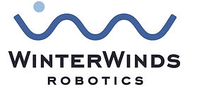 Winterwinds Robotics