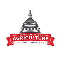 House Agriculture.jpg