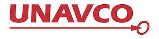 unavco_logo.jpg