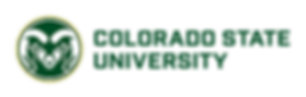 CSU-Signature-Stacked-357-617.png