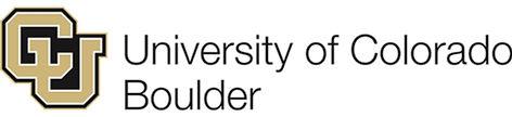 CU Boulder logo.jpg