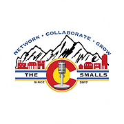 The Smalls org logo.png
