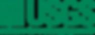 USGS logo.png
