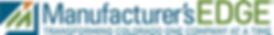 ManEdge Logo For Distribution.png