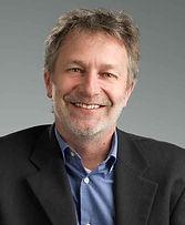 NREL Director Dr Martin Keller.jpg