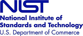 NIST National Institute of Standards and