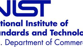 AI Risk Management Framework Workshop Oct 19-21