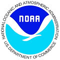 NOAA National Oceanic and Atmospheric Ad