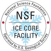 NSF Ice Core Facility.jpg