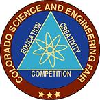CSEF logo.png