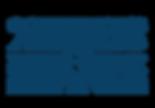 GAFHIR_logo-01.png