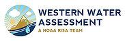 wwa_logo2015.jpg