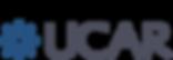 UCAR logo 2_0.png