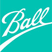 Ball Logo_Blue.jpg