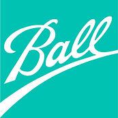 Ball Logo_Blue.jpg