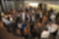 Pixilstudio-events-151.jpg