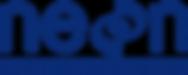NEON Logo Large.png