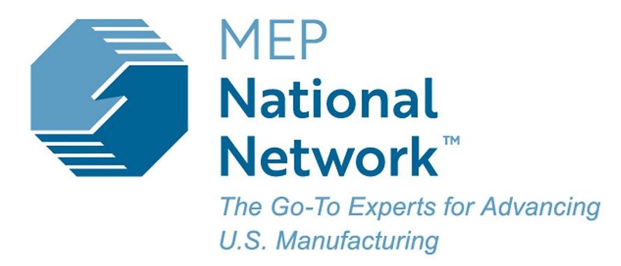 MEPNN-logo-color-tagline-wide_edited.jpg