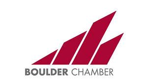 Boulder Chamber logo.jpg