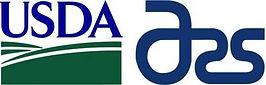 USDA ARS.jpg