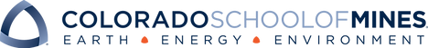 COSchoolofMines logo.png