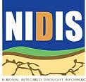 NIDIS logo.png