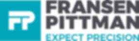 Fransen Pittman logo 1.jpg