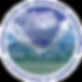 NOAA ESRL GMD logo.png