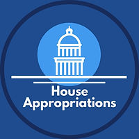 House Appropriations Cmte.jpg
