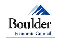 Boulder Economic Council.jpg