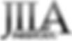 JILA logo.png
