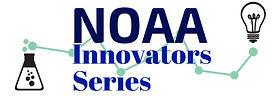 NOAAinnovatorsSeries.jpg