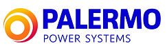 Palermo Power Systems.jpg