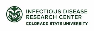 CSU IDRC logo.png