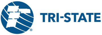 TriState logo.png