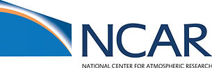 NCAR National Center for Atmospheric Res