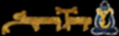 Logo-Tantra-dark.png