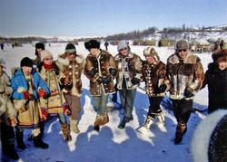 seede-v-den-olenevoda-selo-topolinoe-tomponskiy-ulus-2007g