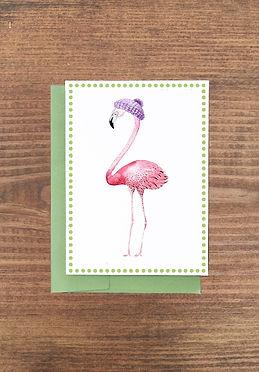 flamingo_edited-1_edited.jpg