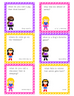 Lunch Note Printable