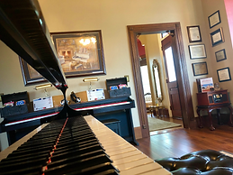 studio-from-piano.png