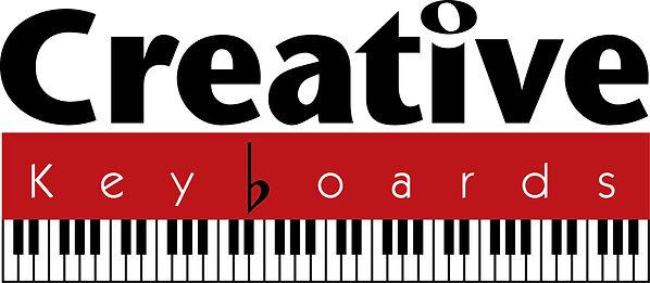Logo Redesign 2010.jpg