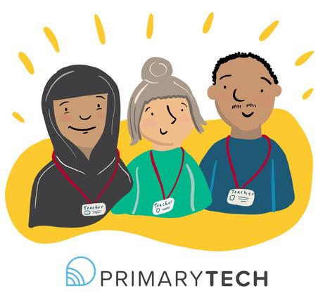 PrimaryTech2.jpeg