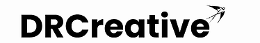 dr creative logo.webp